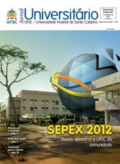 Out/Nov de 2012 - N. 430